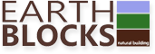 Earth Blocks UK